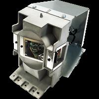 INFOCUS IN5148HDLC Lampa s modulom