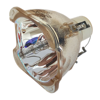 INFOCUS IN5148HDLC Lampa bez modulu