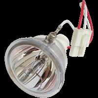 INFOCUS IN74EX Lampa bez modulu