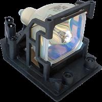 INFOCUS LP210 Lampa s modulom