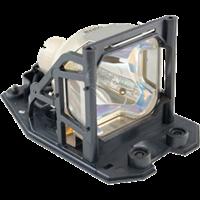 INFOCUS LP240 Lampa s modulom
