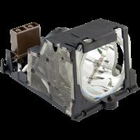 INFOCUS LP330 Lampa s modulom