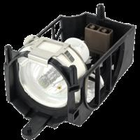 INFOCUS LP350 Lampa s modulom