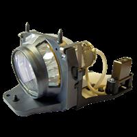 INFOCUS LP530D Lampa s modulom