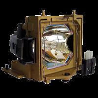 INFOCUS LP540 Lampa s modulom
