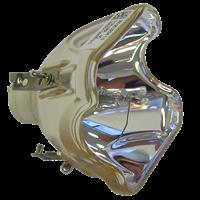 INFOCUS LP540 Lampa bez modulu