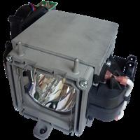 INFOCUS LP650 Lampa s modulom