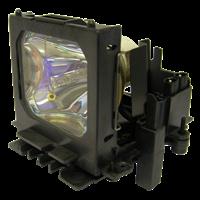 INFOCUS LP850 Lampa s modulom