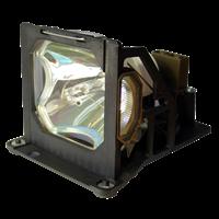 INFOCUS SP-LAMP-001 Lampa s modulom