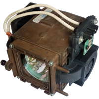 INFOCUS SP-LAMP-022 Lampa s modulom