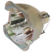 INFOCUS SP-LAMP-034 Lampa bez modulu