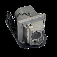 INFOCUS SP-LAMP-037 Lampa s modulom