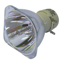 INFOCUS SP-LAMP-037 Lampa bez modulu