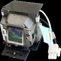 INFOCUS SP-LAMP-060 Lampa s modulom