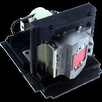 INFOCUS SP-LAMP-067 Lampa s modulom