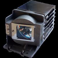 INFOCUS SP-LAMP-070 Lampa s modulom
