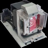 INFOCUS SP-LAMP-092 Lampa s modulom
