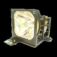 INFOCUS SP-LAMP-LP7E Lampa s modulom