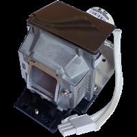 INFOCUS T160 Lampa s modulom