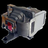 INFOCUS W360 Lampa s modulom