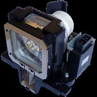 JVC DLA-RS48U Lampa s modulom