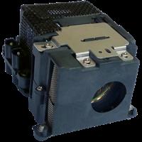 LIGHTWARE PLUS U3-810SF Lampa s modulom