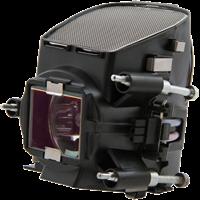 LUXION LM X25 Lampa s modulom