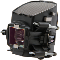 LUXION LM-X30 Lampa s modulom