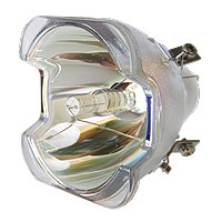 MEDIAVISION AX6300 Lampa bez modulu