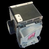 MITSUBISHI VLT-HC7800LP Lampa s modulom