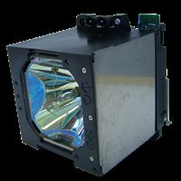 NEC GT6000 Lampa s modulom