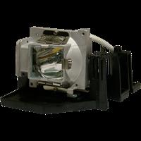 OPTOMA EP771 Lampa s modulom