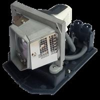 OPTOMA EzPro EP728i Lampa s modulom