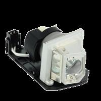 OPTOMA OP300W Lampa s modulom