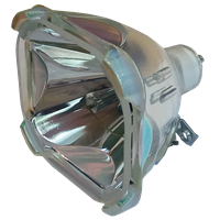 OSRAM P-VIP 100-120/1.0 P22 Lampa bez modulu