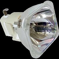 OSRAM P-VIP 200/1.0 E17.5 Lampa bez modulu