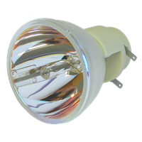 OSRAM P-VIP 210/0.8 E20.9 Lampa bez modulu