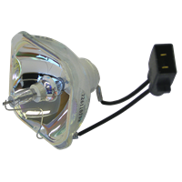 OSRAM P-VIP 230/1.0 E50 Lampa bez modulu