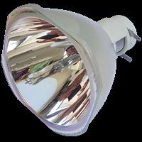 OSRAM P-VIP 370/1.0 cE75H Lampa bez modulu