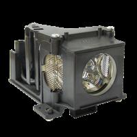 PANASONIC ET-SLMP107 Lampa s modulom