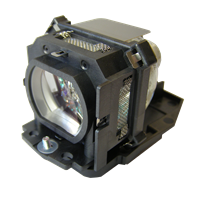 PANASONIC PT-P1SDC Lampa s modulom