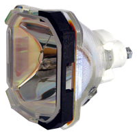 POLAROID Polaview 360 Lampa bez modulu