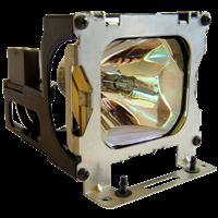 POLAROID Polaview 360 Lampa s modulom