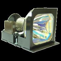 POLAROID PolaView XGA 350 Lampa s modulom