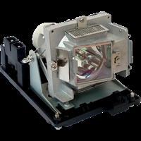 PROMETHEAN PRM35 Lampa s modulom