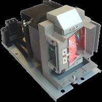 PROMETHEAN UST-P1-LAMP Lampa s modulom