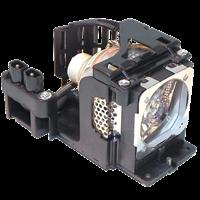 PROMETHEAN XE-40 Lampa s modulom