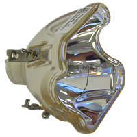 PROMETHEAN XE-40 Lampa bez modulu