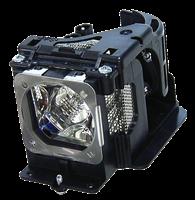 SAVILLE AV POWERLITE SPI-2600 Lampa s modulom