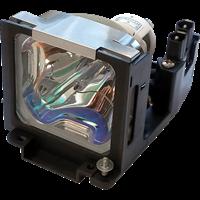 SAVILLE AV TS-1000 Lampa s modulom